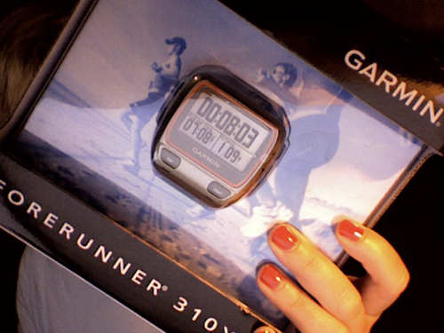 garmin310